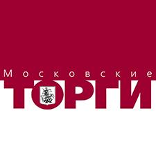 Adme logo1