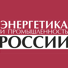 эпр logo