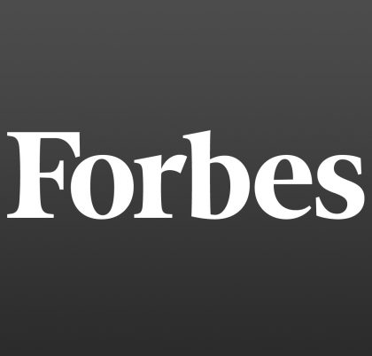 Http%3a%2f%2fimages forbes com%2fmedia%2fassets%2fforbes 1200x1200