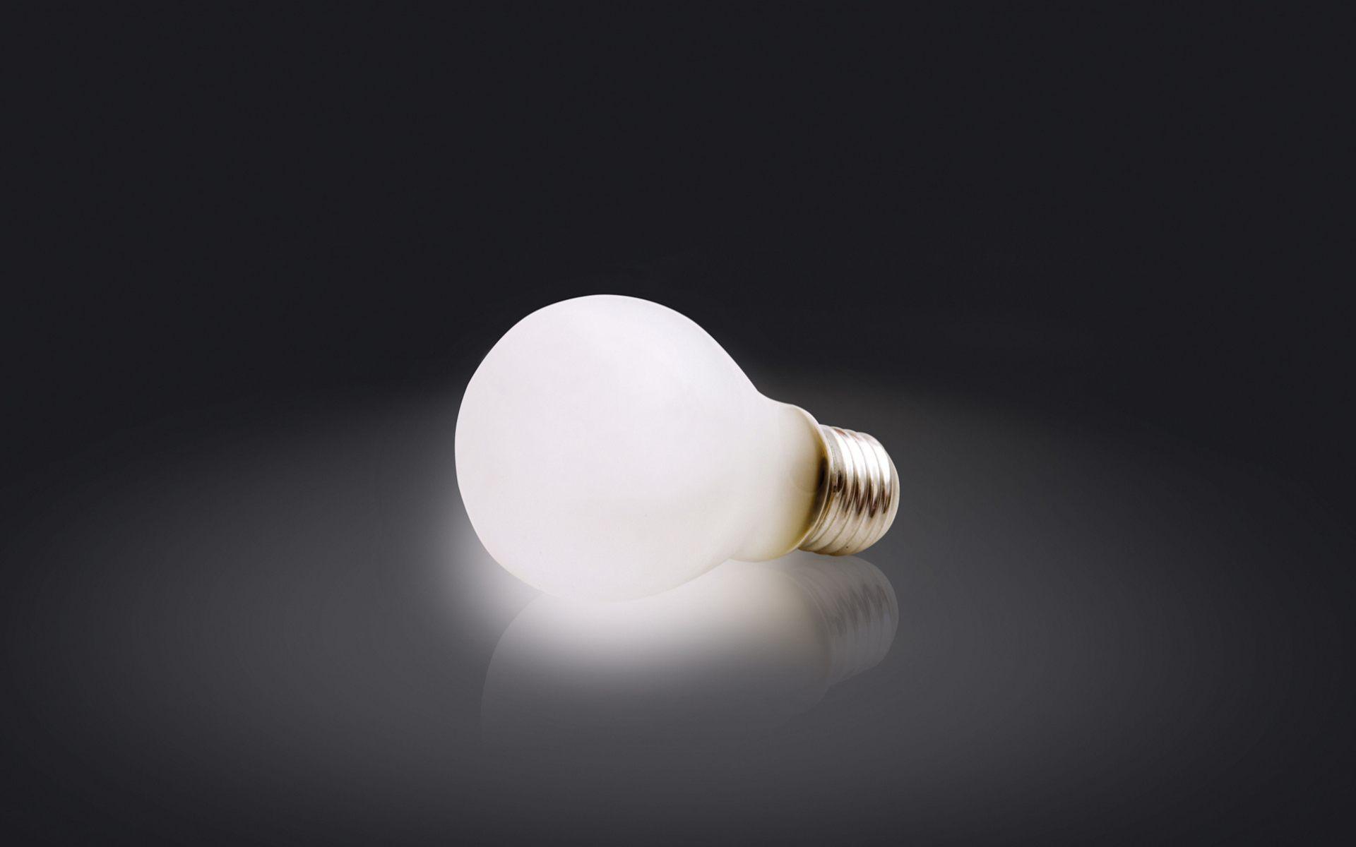 Lampa svet 1920x1200