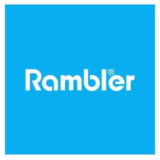Realtyrambler