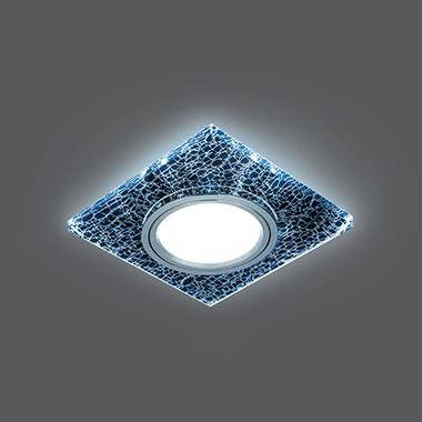 Bl068
