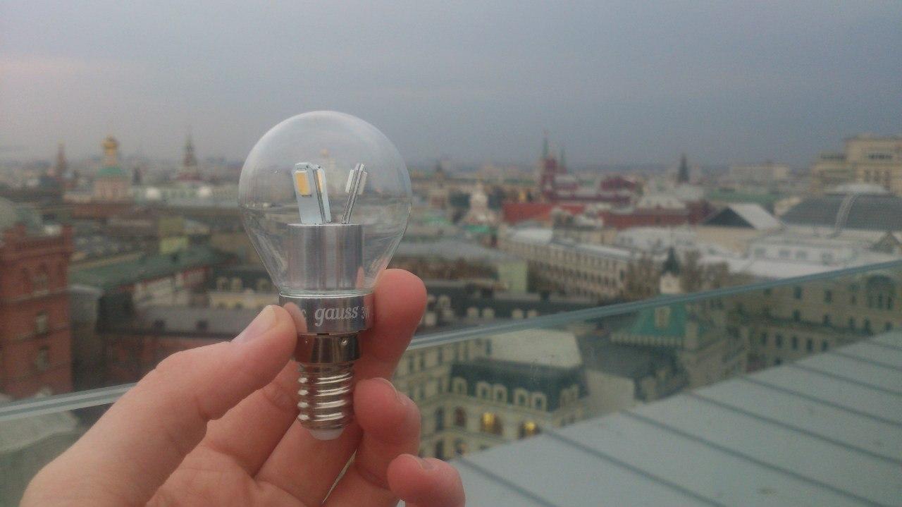 Gauss. Москва, Детский мир. #Gaussselfie.