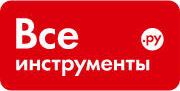 Vseinstrumenti ru