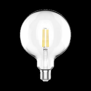 gauss Изображения для сайта gauss basic filament 1111212 635 635 100