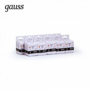 gauss Изображения для сайта gauss elementary Фотокомплекты x10 13516 (1)