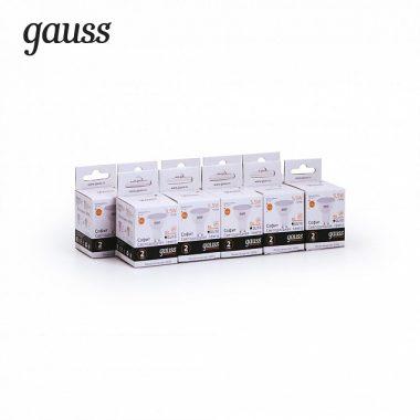 gauss Изображения для сайта gauss elementary Фотокомплекты x10 13616