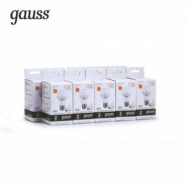 gauss Изображения для сайта gauss elementary Фотокомплекты x10 23212 (1)