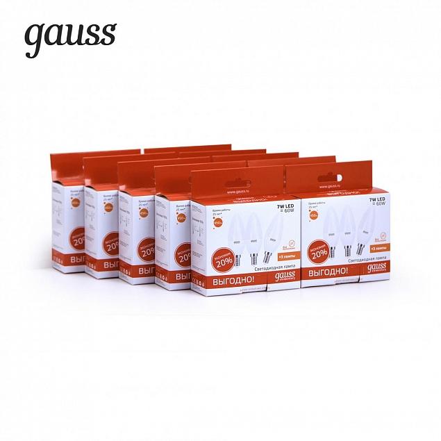 gauss Изображения для сайта gauss elementary Фотокомплекты x10 33117t
